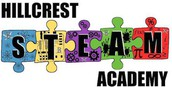 Hillcrest STEAM ACademy