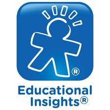 Educational Insights - At-home Activities