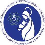Immaculate Conception STEM Academy