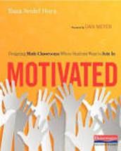 Motivation Series -  Part 2:  Meaninfulness