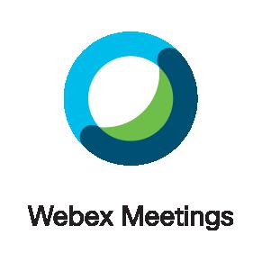 WebEx Updates