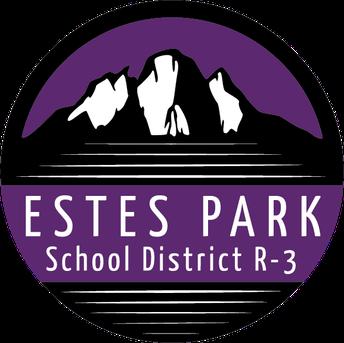 Estes Park School District