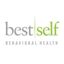 best self behavioral health