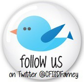 Make sure to follow Farney on Twitter!