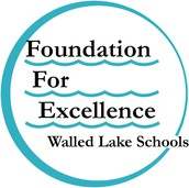 Foundation for Excellence - Walled Lake Schools