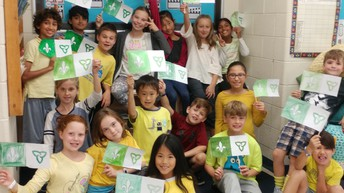 Franco-Ontarian Day