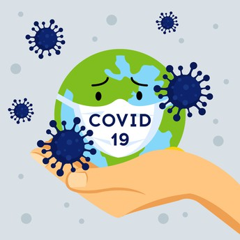 COVID-19 Data & Guidelines