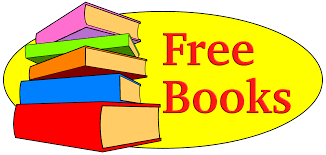 FCVL FREE BOOK DAY