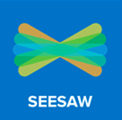 Seesaw Support