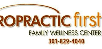 Chiropractic First Mt Airy MD