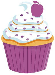 Spring Bake Sale - May 21st!