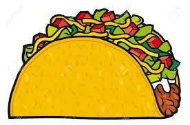 Taco Shop Band Fundraiser