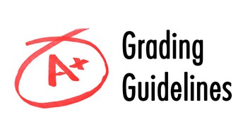 Secondary Grading Policies