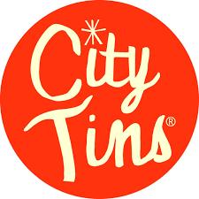 2019 City Tins Fundraiser Now Through November 20th