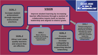 2.  TEACHER LEADER ROLES (TLC)