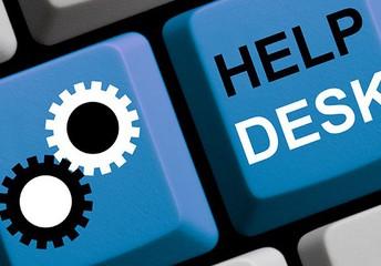 FUESD Technology Help Desk (FUESD Servicio de Asistencia Técnica)