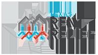 Texas Rent Relief Program