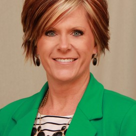 Missy Hutson profile pic