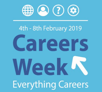 A week of events which will expose you to alumni, organisations and new ideas to expand your career options!