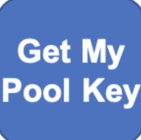 Need a Pool Key??