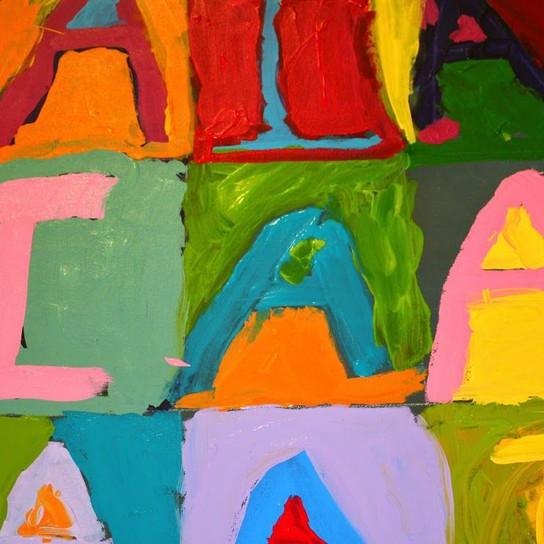 IAA Newsletter profile pic