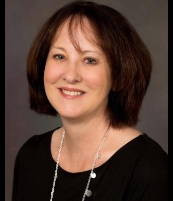 Kathy Baumgarner