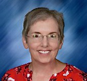 Ms. Klug