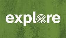 Explore Live Cams