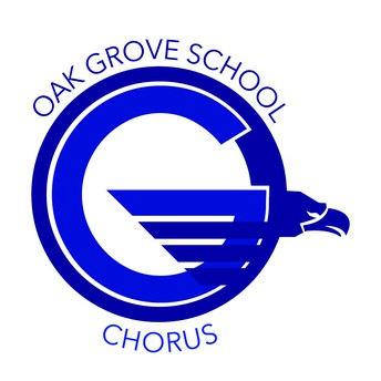 Oak Grove Choir