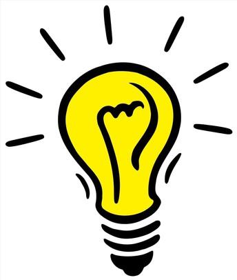 Task 3: Bulb Creation