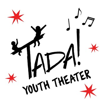 Sing & Dance at home with TADA!