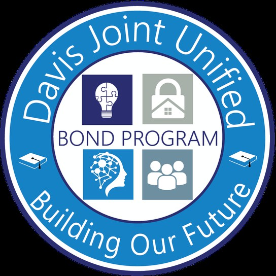 DJUSD Bond Program profile pic