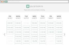 Students: Scheduling Appointments with School Counselors