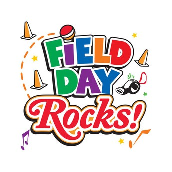 LES 2021 Field Day - Friday, May 14