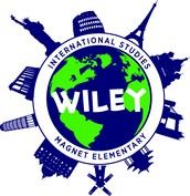 Wiley International Studies Magnet Elementary School
