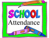 Reporting Absences  & Student End of day Transportation