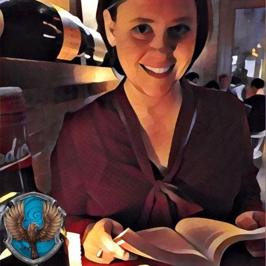 Jennifer Eckert profile pic