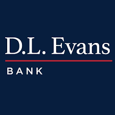A's Could Earn You a Laptop from D.L. Evans Bank