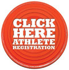 Athletic Registration - DEADLINE TODAY