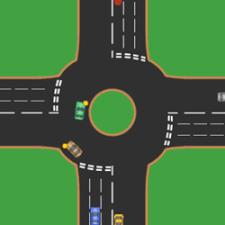 Traffic Flow Concerns