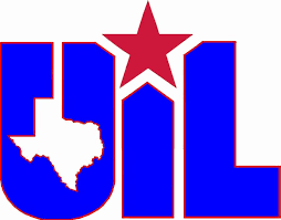 UIL Parent/Student Information Meeting - September 11th