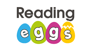 This Week's OSP (Online Subscription Package) SPOTLIGHT: Reading Eggs and Mathseeds