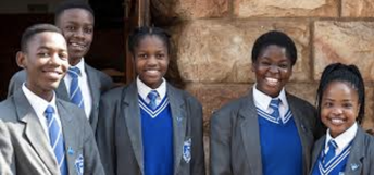 7th Grade Band To Create Connection With Students In Johannesburg, Africa