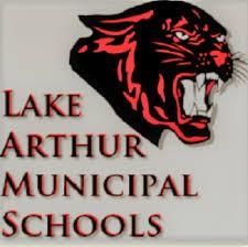 Re-Entry for Lake Arthur Municipal Schools