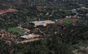 Find resources here: