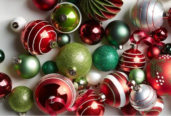 ANNUAL SHS ALUMNI CHRISTMAS REUNION - TOMORROW (FRI. 12/21)