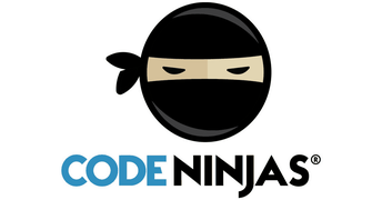 Additional Code Ninja Spirit Nights