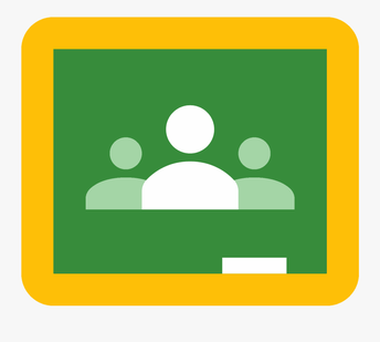 Coming Soon!! Mrs. Nanney's Google Classroom!!