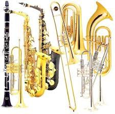 PLEASE give us our instruments back! :)