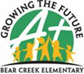 Bear Creek Elementary